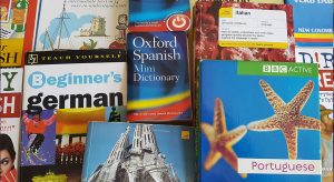Learn-a-little-bit-of-the-countrys-language