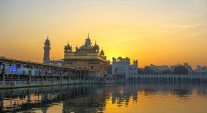 Amritsar,-Punjab