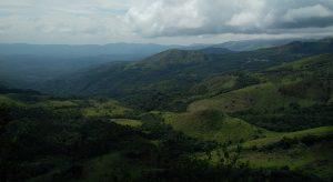 Chikmagalur,-Karnataka