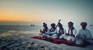 Kutch,-Gujarat