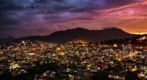 Kohima,-Nagaland
