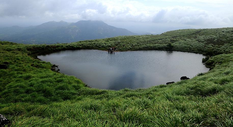 Wayanad,-Kerala