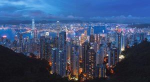 Macau-and-Hong-Kong