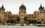 Top Tourist Attractions in Goa to Visit on your Vacation