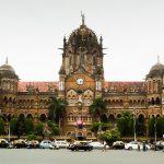 Chhatrapati-Shivaji-Maharaj-Terminus