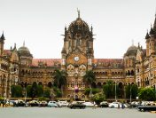 Top Attractions in Mumbai to Visit on your Next Trip