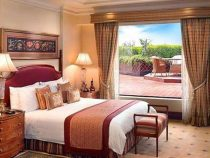 Top Luxury Hotels in New Delhi that are worth the Price Tag