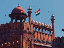 Why Red Fort is a must-visit during Delhi Holiday