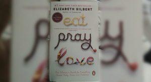 Eart-Pray-Love