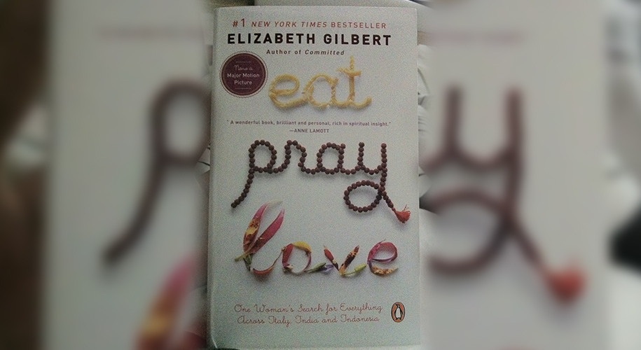 Eart-Pray-Love