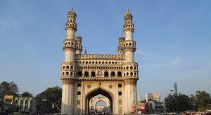 Charminar,-Hyderabad