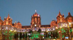 Chhatrapati-Shivaji-Terminus,-Mumbai