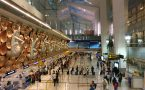 Delhi airport unveils its plan for operations post lockdown