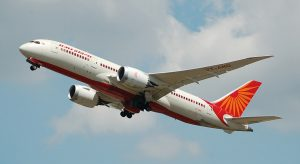 domestic airlines booking open