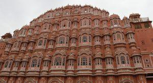 Hawa-Mahal,-Jaipur