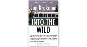 Into the Wildí» by John