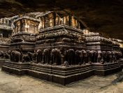 All you need to know: Ajanta and Elora Caves