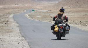 Embark-on-Manali-to-Leh-Bike-Trip