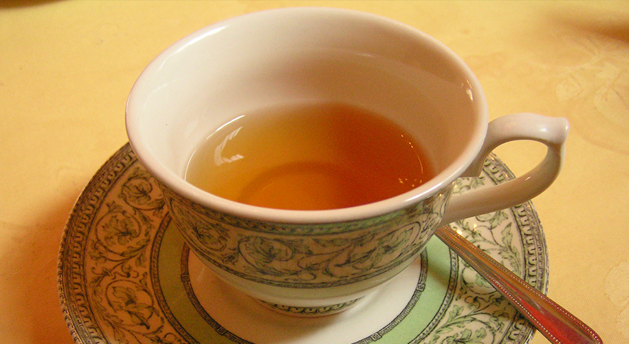 Sip-Tea-in-Darjeeling