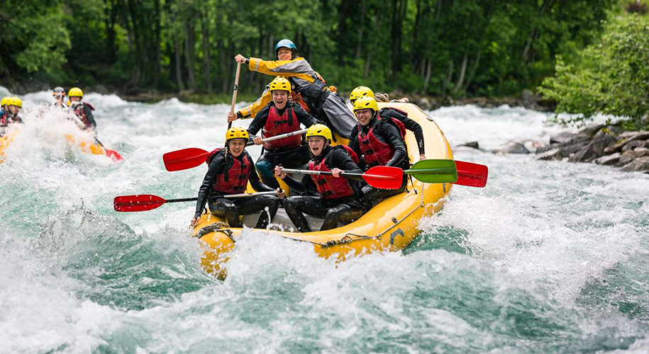 Try-River-Rafting-in-Rishikesh