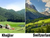 Vocal of Local – Visit these Domestic Alternatives of International Destinations