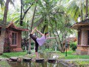 Top Ayurveda Retreats in Kerala