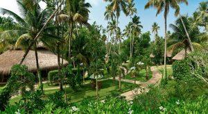 Carnoustie-Ayurveda & Wellness Resort
