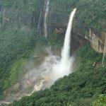 Cherrapunj