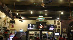 Cafe-Mondegar