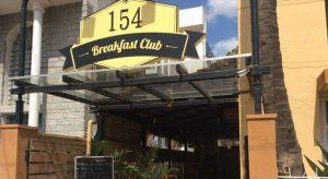 154-Breakfast-Club