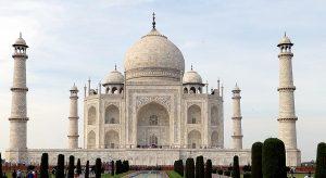 Agra-Uttar-Pradesh