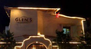 Glens-Bakehouse