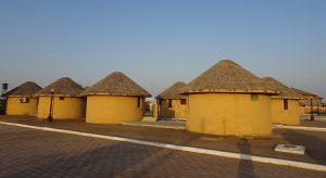 Rann-of-Kutch-Gujarat