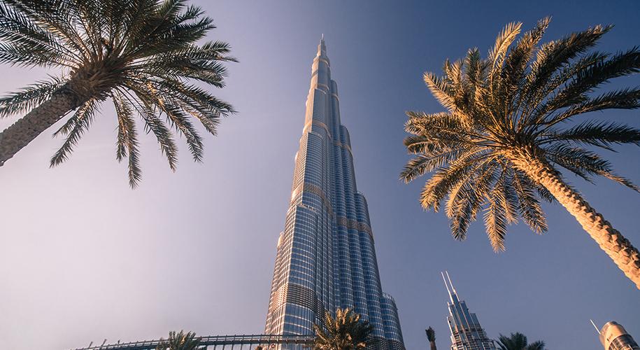 Burj-Khalifa-
