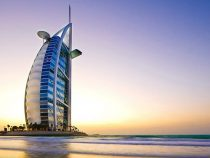 7 Fun things to do in Dubai