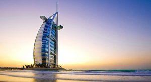 Visit-Burj-Al-Arab