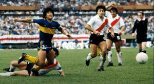 A-memorable-score-for-Boca-Juniors,-1981