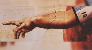 Hand-of-God,-1986