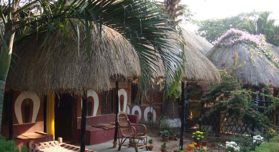 Roopark-Village