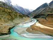 Best Things to Do in Leh-Ladakh