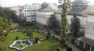 Assam-State-Museum
