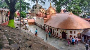 Maa_Kamakhya_temple