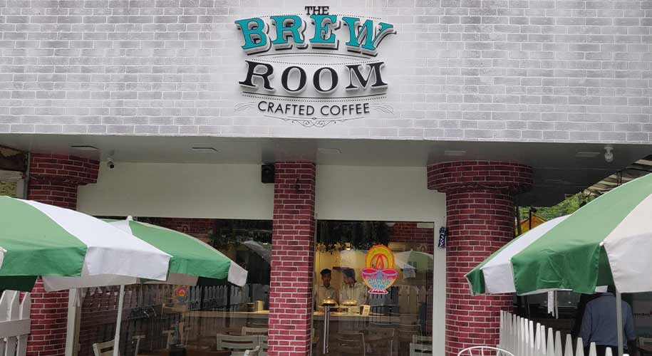 The-Brew-Room