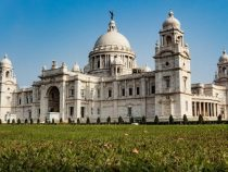 Everything you need to know about Victoria Memorial in Kolkata