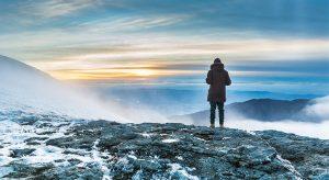 travelling in peak season