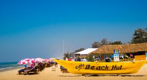 Baga-Beach,