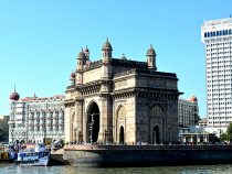Places in India every College Student must Visit