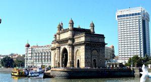 Gateway-of-India-Mumbai