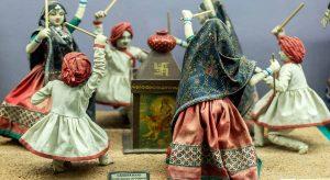 Shankarí»s International Doll Museum