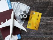 Tips for Booking Cheap Flight Tickets Online